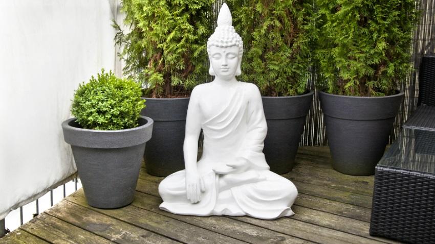 Fioriere in plastica pratiche e leggere dalani e ora - Fioriere da esterno in pietra ...