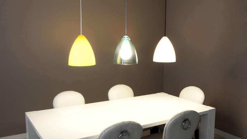Lampadari Di Carta On Line : Lampade in policarbonato elemento di design dalani e ora westwing