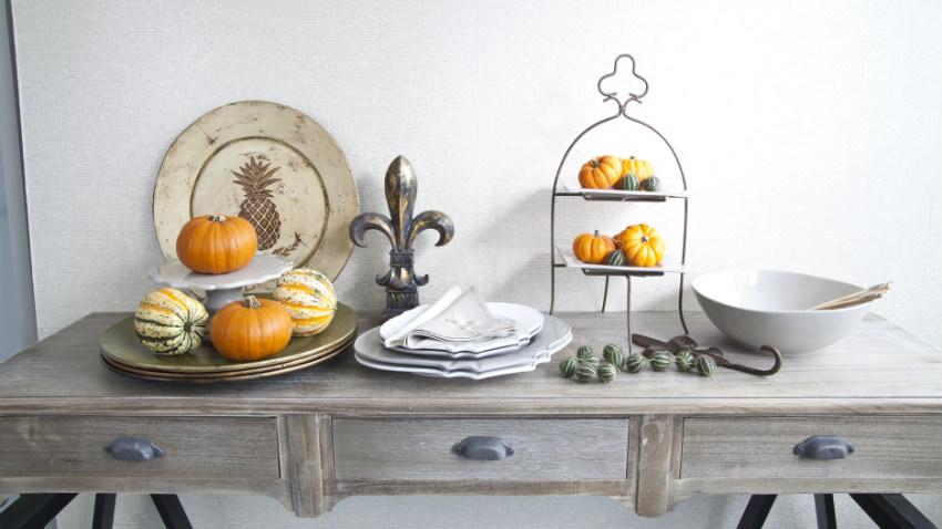 Portafrutta in ceramica decorare classicamente dalani e - Coprilavello cucina acciaio ...