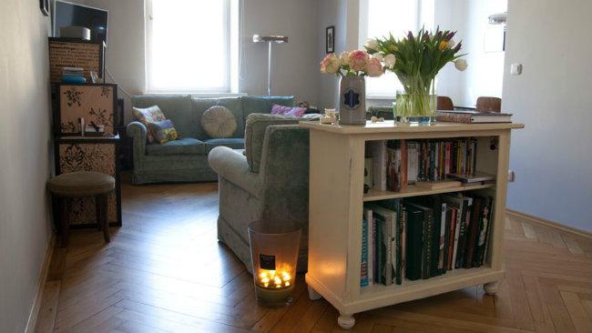 dalani | 6 consigli per arredare un soggiorno piccolo - Come Arredare Un Soggiorno Moderno Piccolo