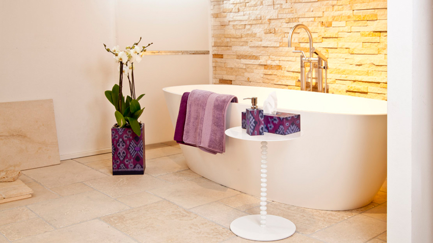 Vasca Da Bagno Quale Scegliere : Cuscino per vasca da bagno relax in casa propria dalani e ora