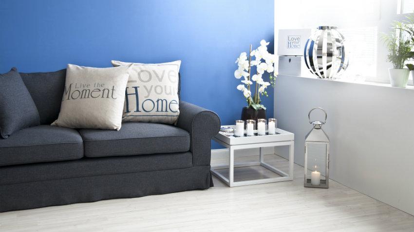 Tessuti per divani on line - Tessuti per divani vendita on line ...
