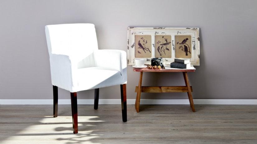 WESTWING | Fodere per sedie: per accessori sempre nuovi