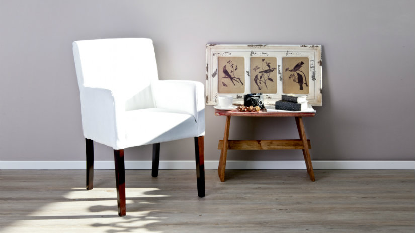 Fodere per sedie: per accessori sempre nuovi - Dalani e ora Westwing