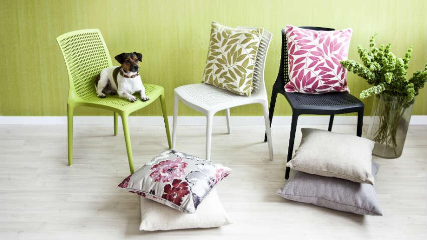 Sedie: sedute di comfort e stile - Dalani e ora Westwing