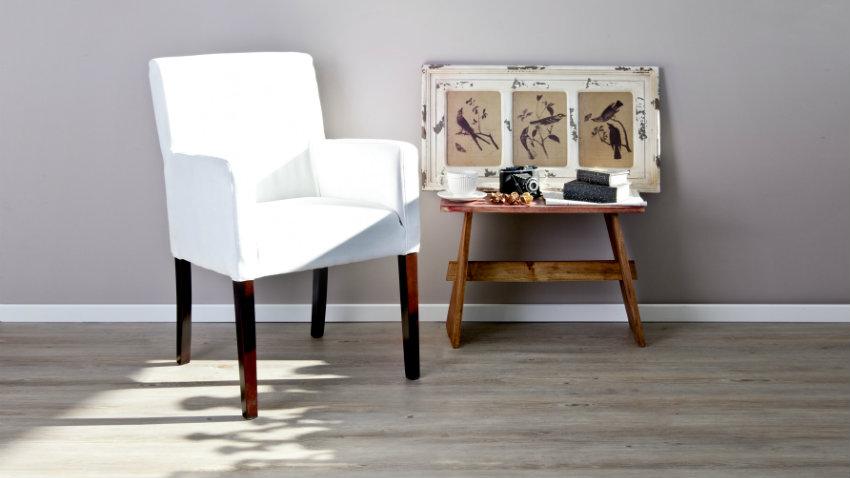 Sedie moderne bianche arredamento di design dalani e ora westwing