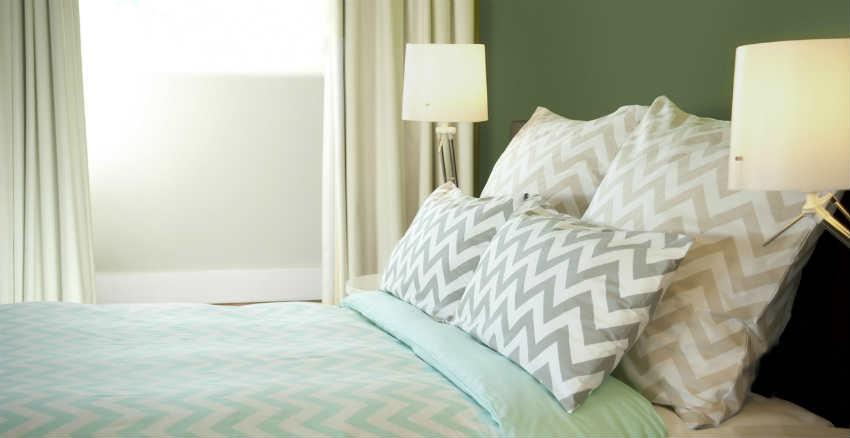Zanzariera da letto indispensabile per la zona notte for Westwing telefono
