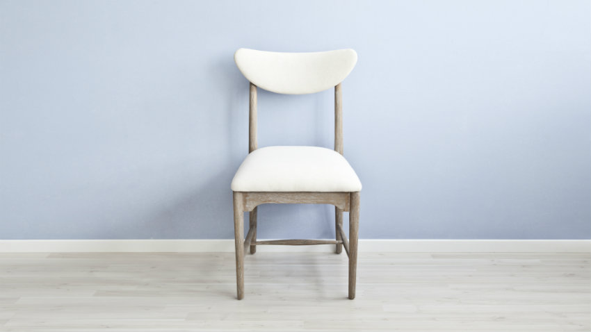 Sedie in stile scandinavo design pieno di sorprese - Sedie design anni 50 ...