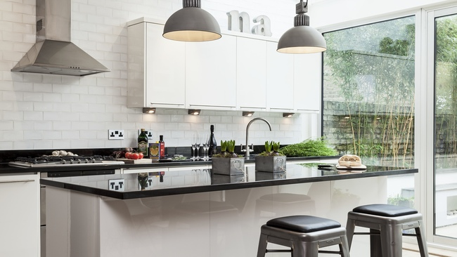 https://cdnm.westwing.com/glossary/uploads/it/2015/06/cucine-americane-12.jpg