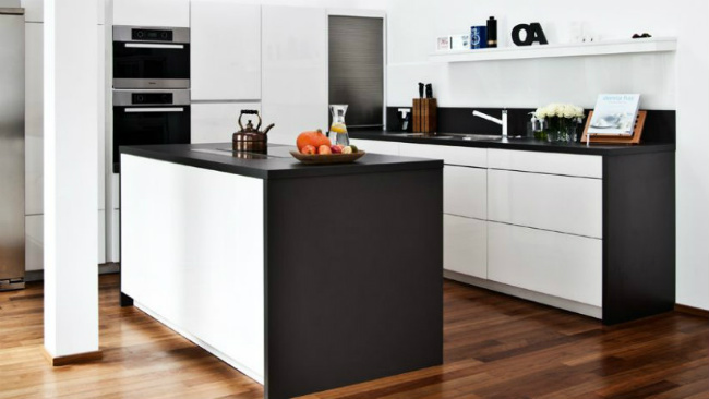 https://cdnm.westwing.com/glossary/uploads/it/2015/06/cucine-americane-moderne.jpg