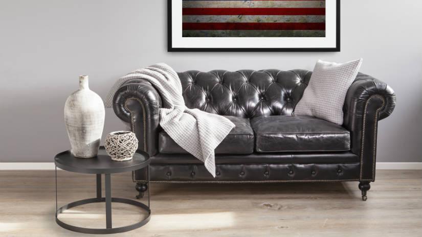 westwing divano a 2 posti piccolo dettagli di stile