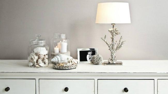 Idee per la casa spunti creativi e le ultime tendenze for Idee per arredare la casa