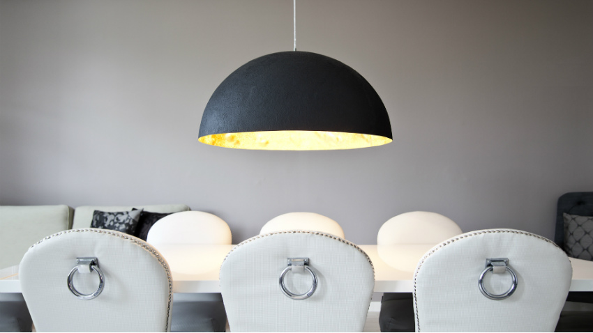 Lampadari di design: un\'illuminazione di di stile - Dalani e ora ...