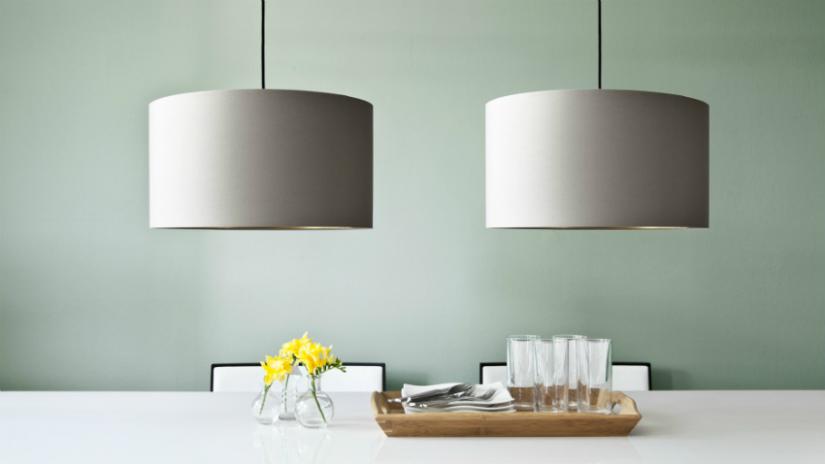 Lampade di design: luminosi dettagli per la casa - Dalani e ora Westwing
