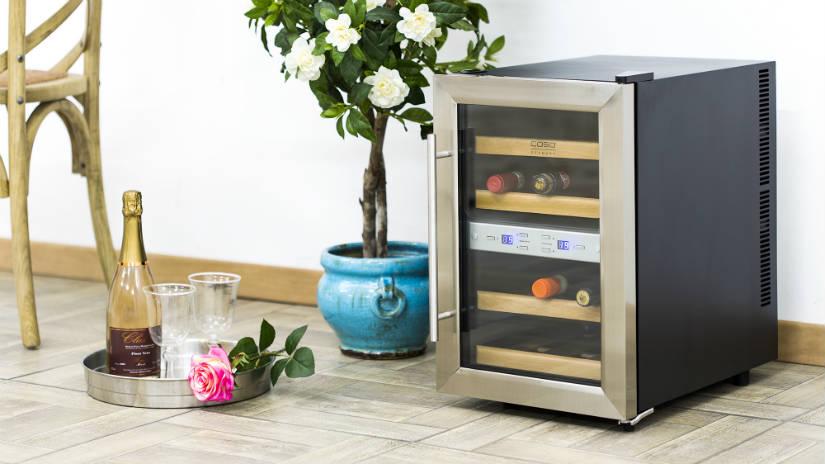 Cantinetta frigo
