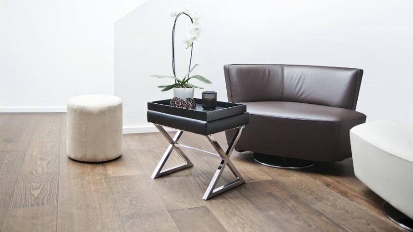 Tavolini trasformabili tavoli per cucina moderni giuseppepinto