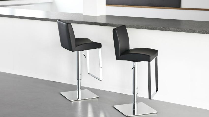 Sedie colorate per cucina interesting sedie ikea opinioni e prezzi sedie ufficio e cucina with - Sedia roberto ikea ...