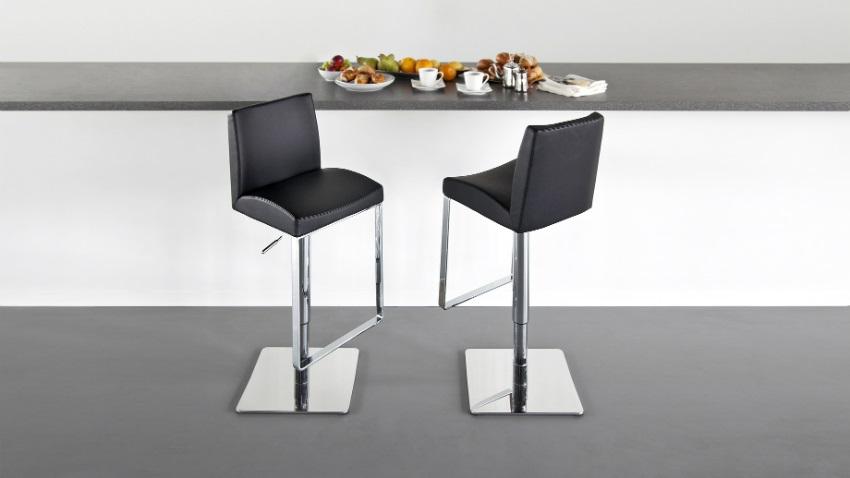 Tavoli alti da bar con sgabelli inspirational tavoli snack elegant