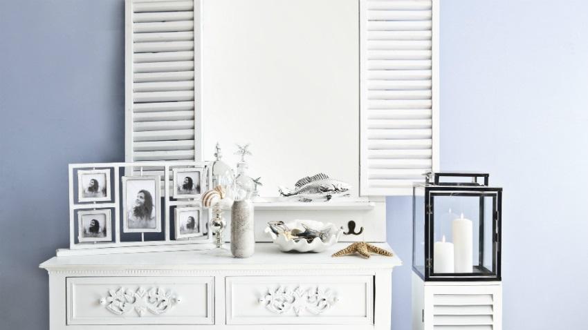 Armadio specchio: pratico ed elegante - Dalani e ora Westwing