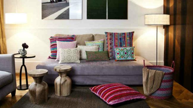Differenti stili di arredamento per la tua casa dalani e ora