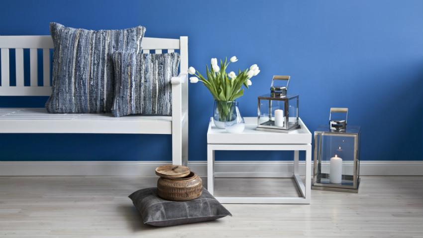 Tavolini da salotto moderni: note contemporanee|WESTWING - Dalani e ...