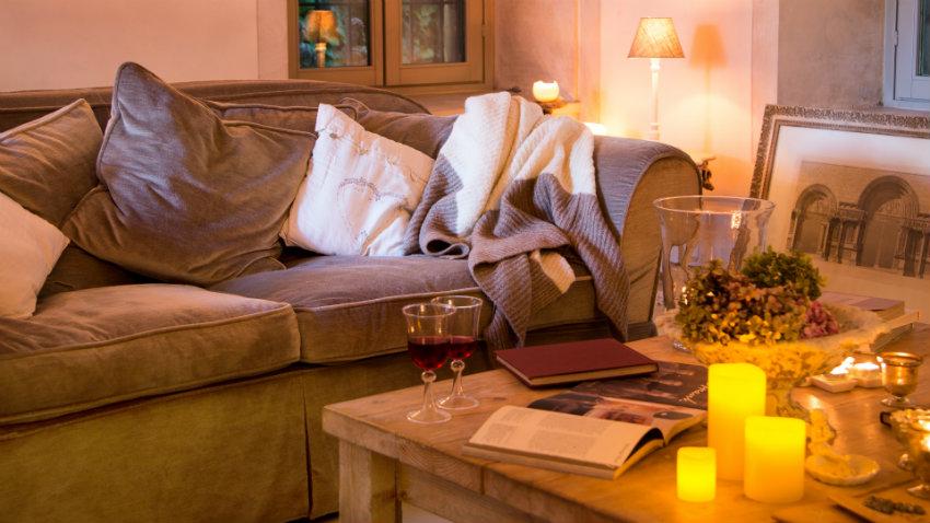 Divano letto a castello: praticità in casa - Dalani e ora Westwing
