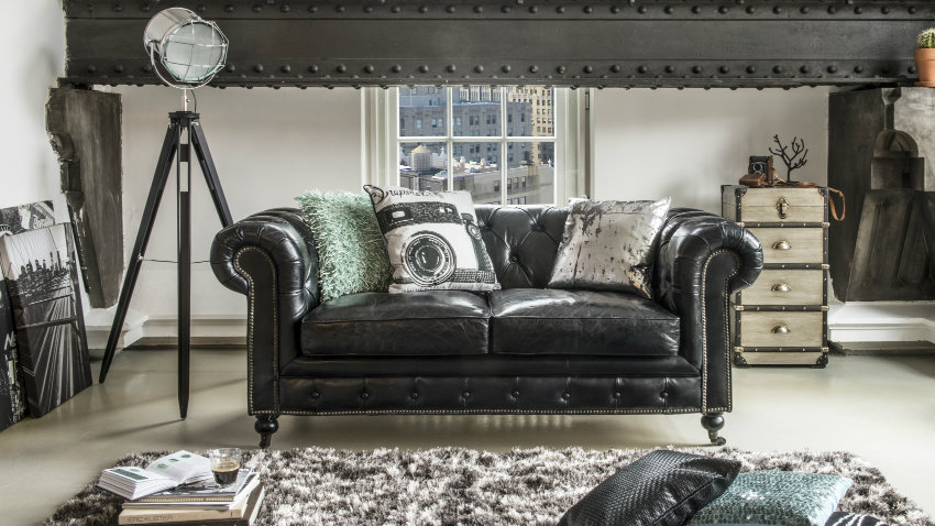 Divano Letto Bianco E Nero : Migliori divani letto del