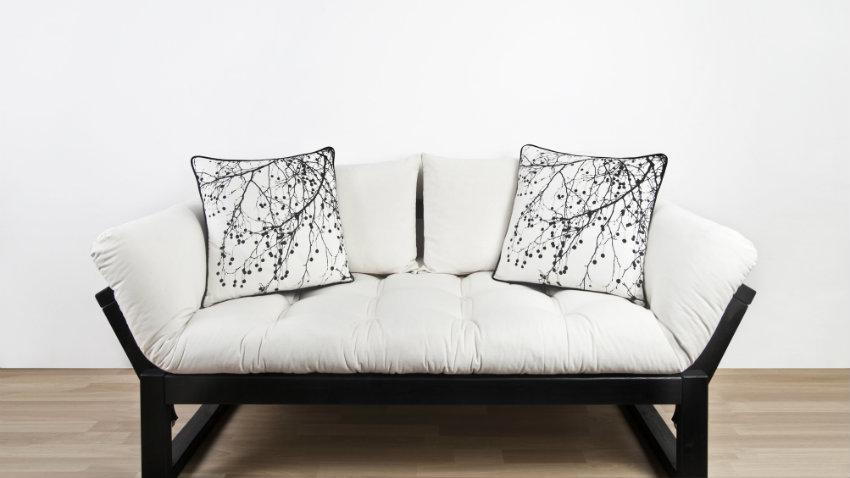 DALANI | Divani moderni di design: stile ed eleganza
