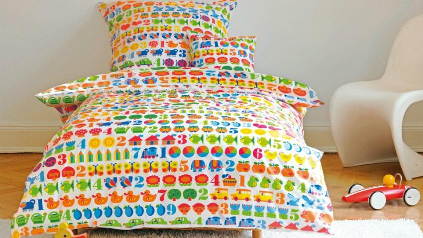 Letti per bambini: stile per la cameretta dei piccoli - Dalani e ora ...