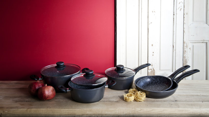Westwing piastrelle adesive per cucina per pareti di stile - Piastrelle adesive per pareti ...