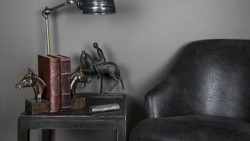 Ufficio Vintage Stile : Mani donna scrivere libro ufficio donna di affari che lavora