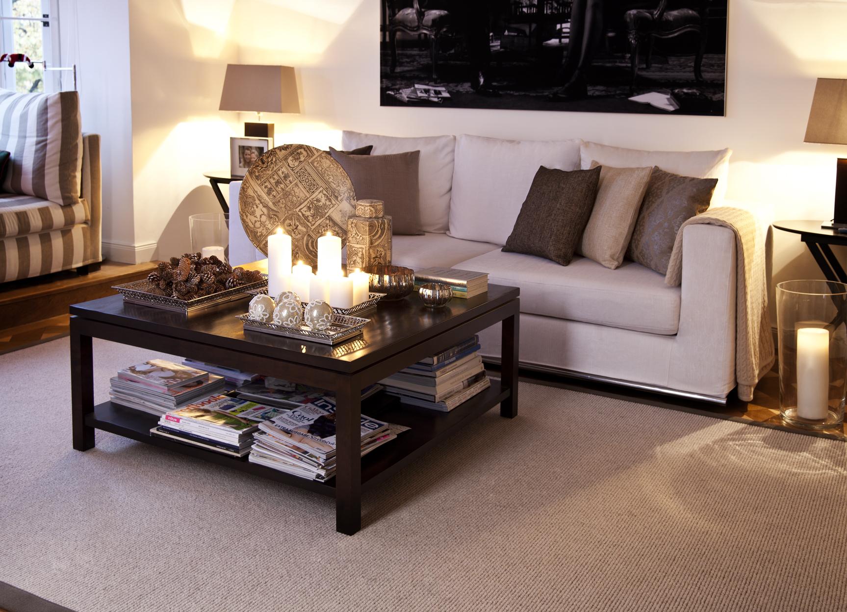 Tavolini da fumo un classico per il salotto westwing for Stili mobili antichi