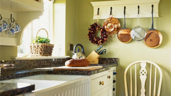 Arredamento anni 39 50 consigli e idee per la tua casa for Arredamento particolare per la casa