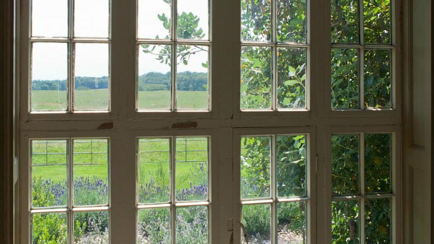 Come Si Chiama La Credenza In Inglese : Casa in stile inglese un sogno country chic westwing dalani e
