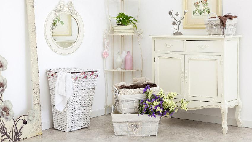 Mobili Per Lavanderia Di Casa.Organizzare Lavanderia Di Casa Fabulous Organizzare Lavanderia Di