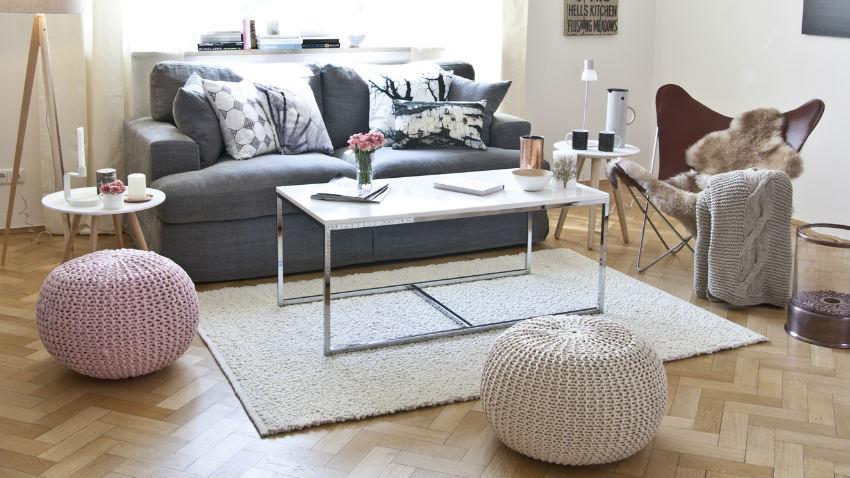 Tavolini da salotto in ferro battuto: solidi e eleganti dalani e