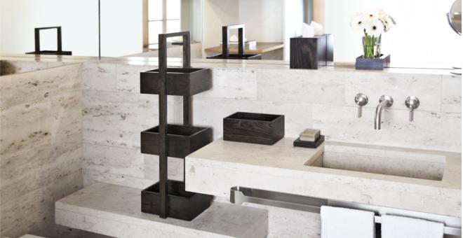 Best Decoratie Voor Badkamer Contemporary - Huis & Interieur Ideeën ...