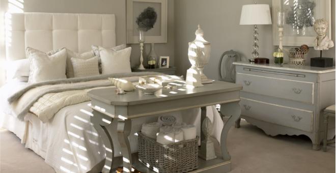 shop hier jouw stijlvolle slaapkamer meubels westwing