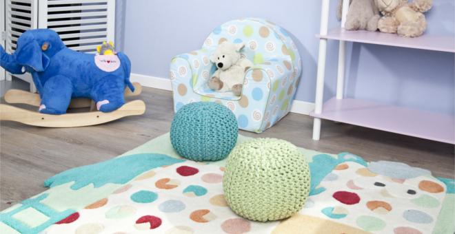 Leuke Babykamer Muurstickers : Alles voor leuke kinderkamer decoratie westwing