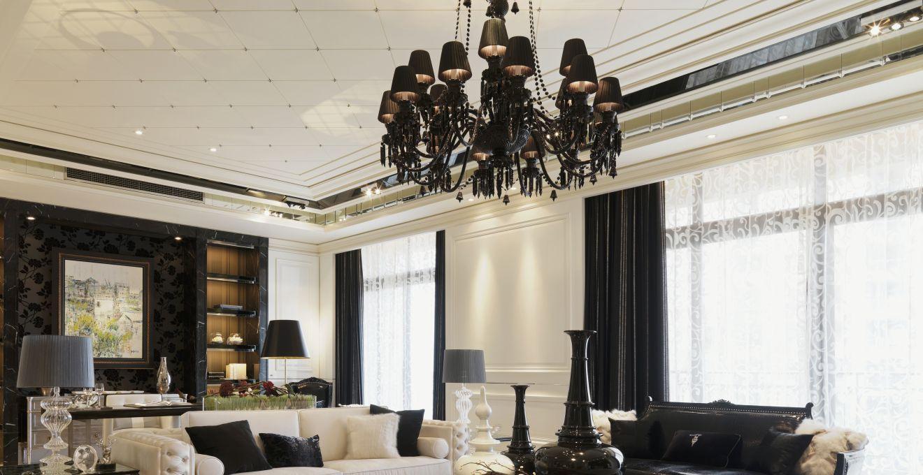 Brocante Woonkamer Inrichten : Landelijke verlichting woonkamer stunning woonkamer collectie ook