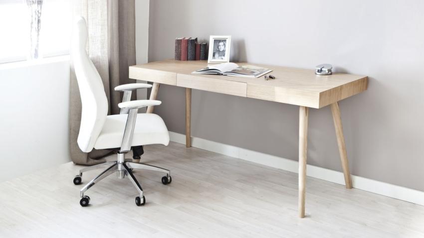Inrichting bureau thuis elegant bureau with inrichting bureau