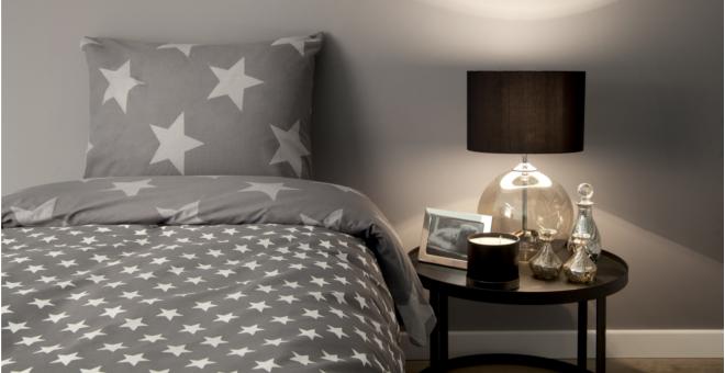 Tips voor het inrichten van een tienerkamer westwing - Decoratie van een kamer ...