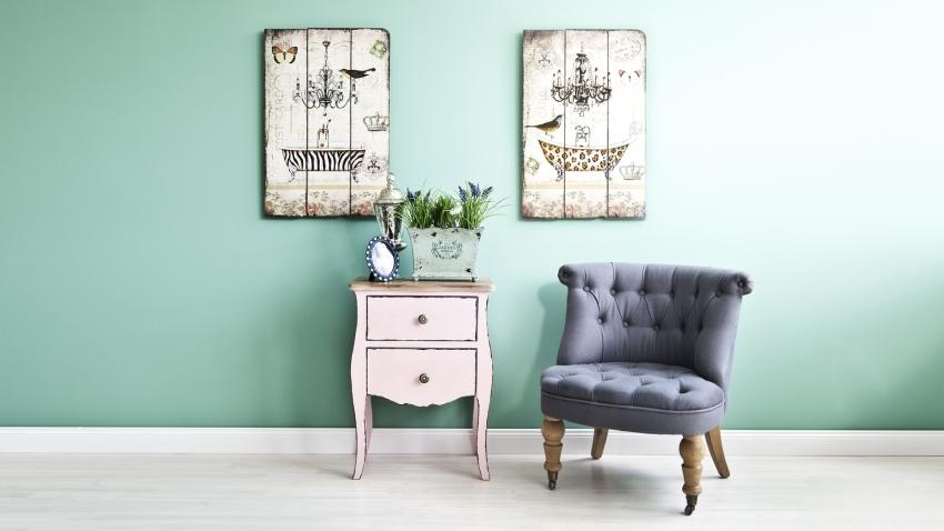 Behang Paars Slaapkamer : Paarse decoratie woonkamer. stunning slaapkamer decoratie ideen