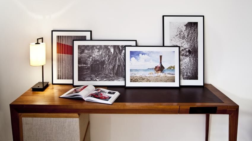Fotolijst 40 x 60