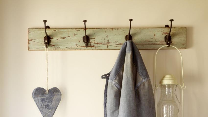 Handdoek Ophangen Keuken : Handdoek ophangen badkamer gallery of handdoeken ophangen with