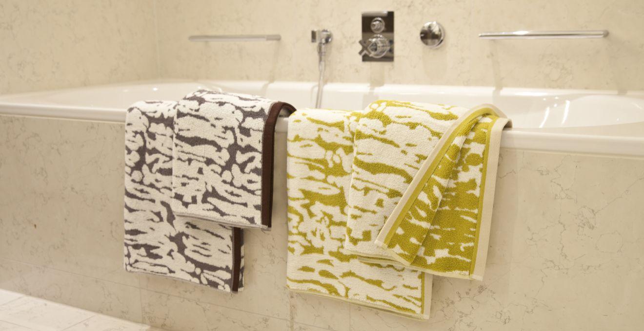 Handdouche