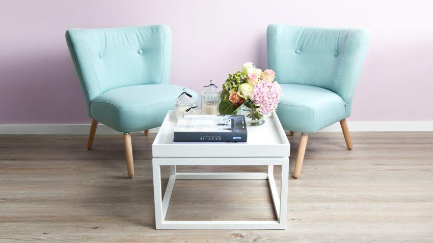 Wit Zeil Vloer : Praktisch en stijlvol een zeil vloer