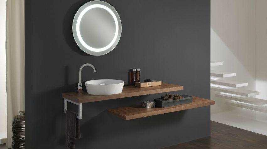 TFT: Italiaans design voor de woon- en badkamer | Westwing