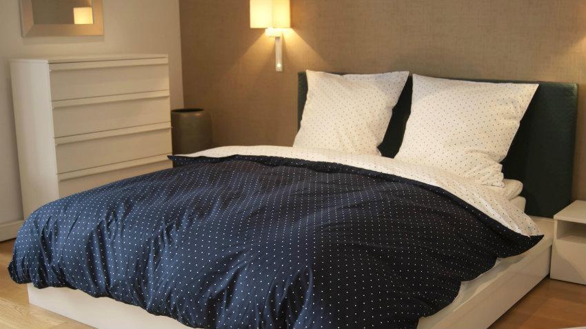 Taupe behang - voor een warme flair in je interieur | Westwing
