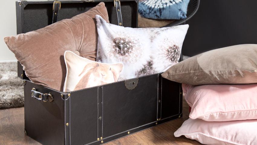 Kussen Oud Roze : Kussen restyle je huis mét korting tot westwing